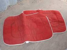 Saddle Cloths Mundijong Serpentine Area Preview