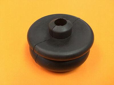 Allis Chalmers Gear Shift Boot D17 D19 D21 170 175 210 7000-8070 70233767 233767