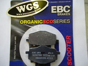 CFMOTO-Brake-Pads-Rear-Set-V3-V5-Qlink-Legacy-Sapero-250-EBC