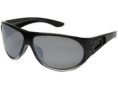 473b181a35 NWT Columbia CBC50001 Men s Fashionable Sunglasses Glasses Polarized lenses   89 Black