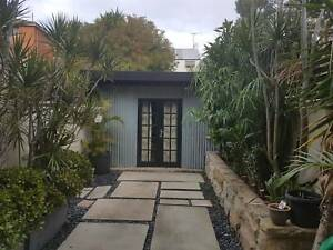 Awesome share room in Glebe - BEDS AVAILABLE IN THE GIRLS ROOM
