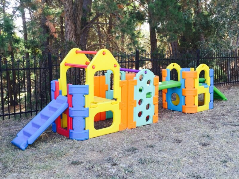Kids Indoor Play Equipment Kids Outdoor Play Equipment