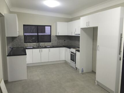 3 bedroom house newly renovated Caringbah Sutherland Area Preview