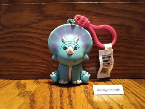Disney Toy Story Figural Bag Clip Series 22 3 Inch Trixie