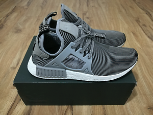 Adidas Nmd Xr1 grey pk 7 7.5 8.5 9 9.5 10 10.5 11 Canning Vale Canning Area Preview