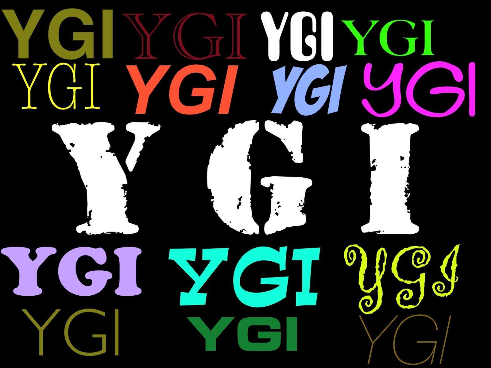 YouGetIt_YGI