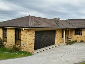 Property for Sale Ashtonfield Maitland Area Preview