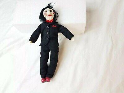 Neca Jigsaw Killer Doll Saw 9