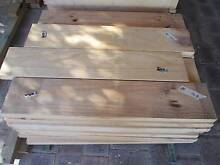 Bundles of new pine wood Inverell Inverell Area Preview