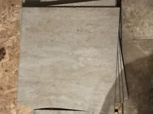 Moving Sale: 4 tiles
