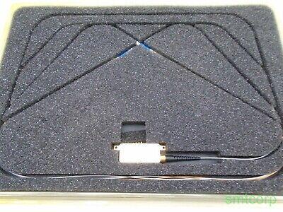 Jds Uniphase Fiber Optic Laser Module Part Number Wl152-100360