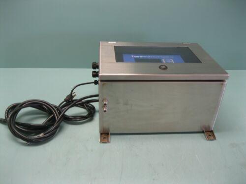 Thermo Moisture Systems Moisture Analyzer B13 (2519)