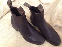 Ladies riding boots Colac Colac-Otway Area Preview