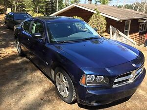 REDUCED PRICE Dodge Charger sxt 2006