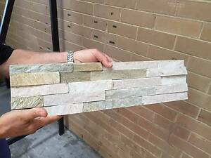 Stackstone for Feature Walls & Wall Cladding Thomastown Whittlesea Area Preview