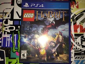 PS4 Games For Sale (Constantly Updating)
