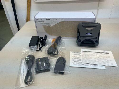 Star Micronics SM-T300i2-DB50 US