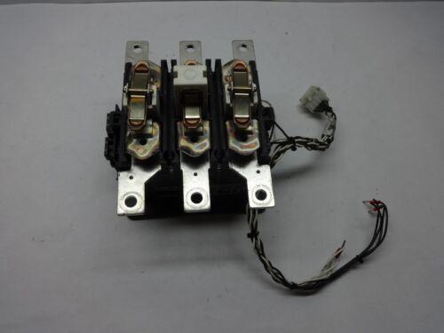 ABB Control EH 260C Contactor