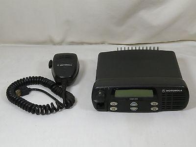 MOTOROLA CDM1250, VHF, 136-174MHz TWO WAY RADIO, AAM25KKD9AA2AN ON SALE NOW!