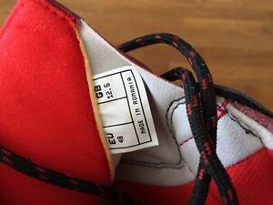 Salomon ski boots, size 12.5