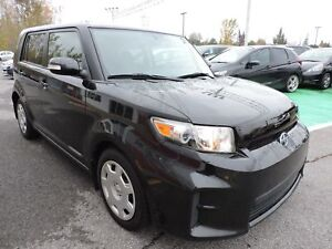 2012 Scion xB XB