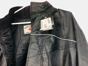 One piece rain suit motorcycle biker travel NEW with tags