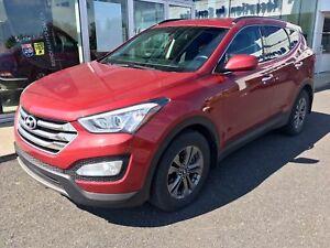 2016 Hyundai Santa Fe Sport 2.4 Premium 88$/SEM, GARANTIE 10 ANS