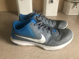 Used Men's Nike shoes