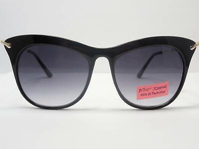 Betsey Johnson Sunglasses (Johnson Sunglasses)