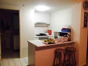 Looking a nice girl share my apartment. 1018+bill /month . Melbourne CBD Melbourne City Preview