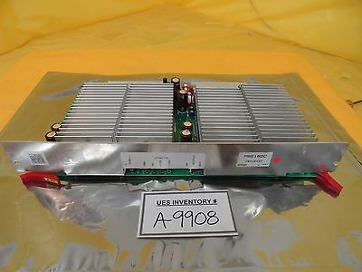 Nikon 4s001-065 Power Supply Card Pcb Mse182c Nsr Used Working