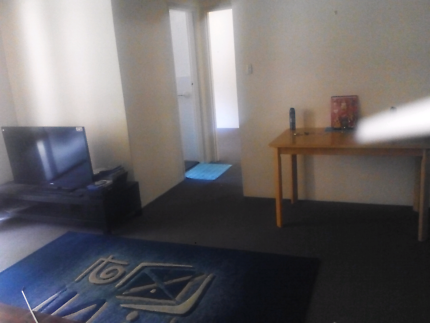 Room Available in Parramatta