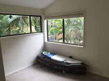 Room to rent Byron Bay Byron Bay Byron Area Preview