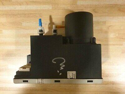 ⭐⭐⭐⭐⭐ AUDI A3 8L ZV-Pumpe Zentralverriegelung Verriegelung 8L0862257L ZV Pumpe