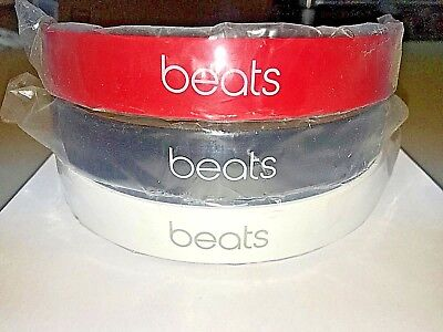 Replacement Headband Part for Beats By Dr. Dre Solo 2 / 2.0 Wired & Wireless