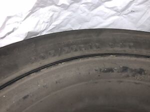 Winter Tyre for Sale