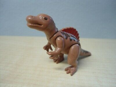 Playmobil Ersatzteile Dino Tricerotops Baby   gebraucht 193 Playmobil