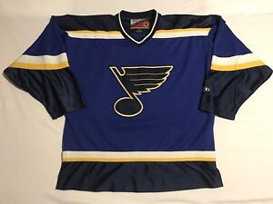 Hockey jerseys (1)