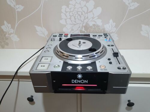 Denon DN-S3500 DJ CD Player