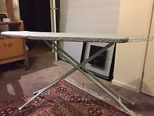 Ironing board Berwick Casey Area Preview