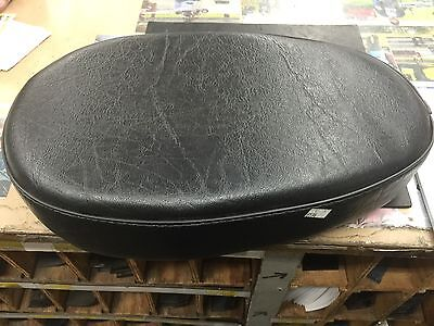 Manco Thunderbird Mini Bike Seat #8594
