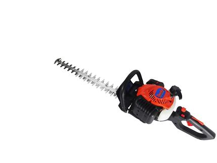 TANAKA Hedge Trimmer TCH-22EB2 Campbelltown Campbelltown Area Preview