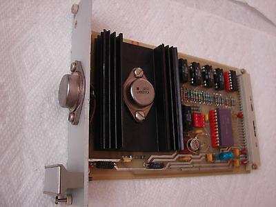 Lintech Vg13 14 Board