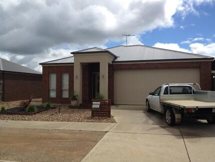 great new house Waurn Ponds Geelong City Preview