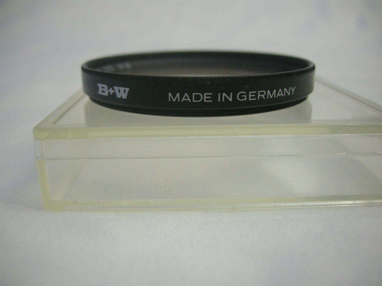 B W 52E KR1.5 1.1x Filter For Nikon,Canon,Sigma,Tokina,Tamron,Promaster - $3.50