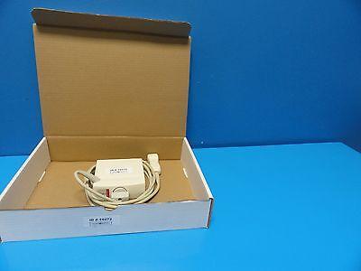 Siemens Sonoline Elegra 2.5pl20 Phased Array Cardiac Transducer 10272