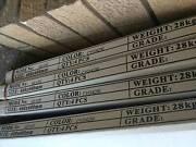 600mm*600mm polished floor tile Parkwood Canning Area Preview