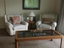 3 Piece Longe Suite by Clayton Marcus Wongawallan Gold Coast North Preview