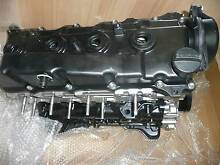 Toyota Hilux Prado D4D Engine Reconditioned 1KDFTV 18mth warranty Chuwar Brisbane North West Preview