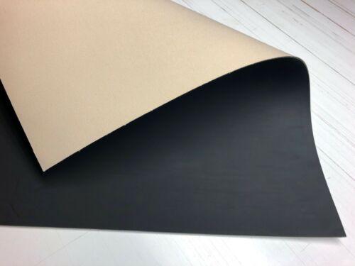 "Blanket for Conv, UV, or Hybrid Ink. Komori 20 4-ply - St. Cut 19-5/8"" x 21-1/4"""